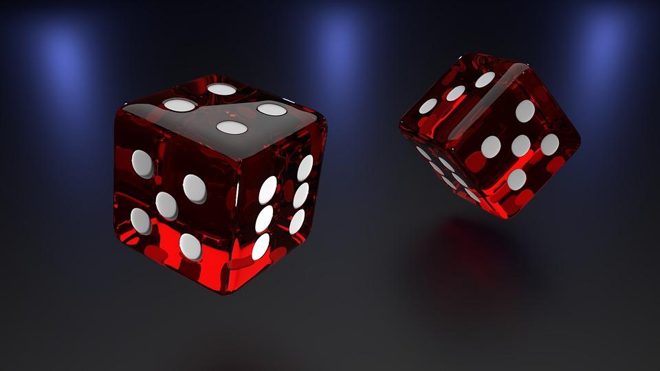Trouver le bon casino en ligne, nos meilleurs conseils