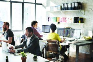 Comment gérer le conflit au travail